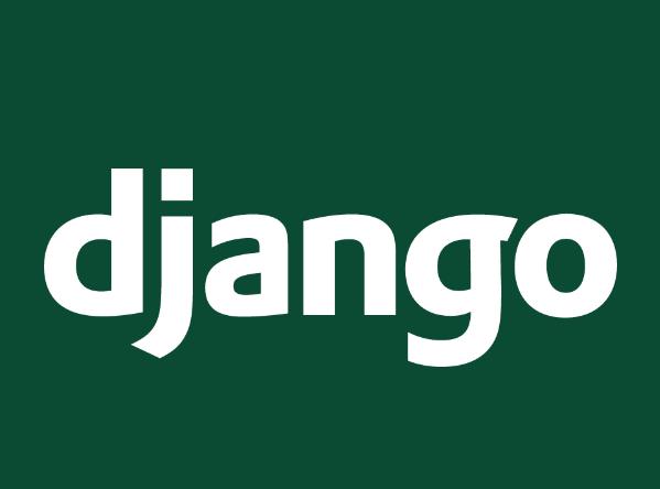 使用Django管理hexo博客